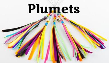Plumets